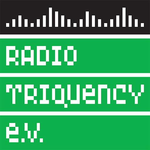 Radio Triquency